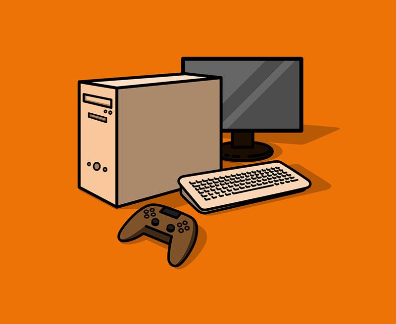 Suche 3D Drucker